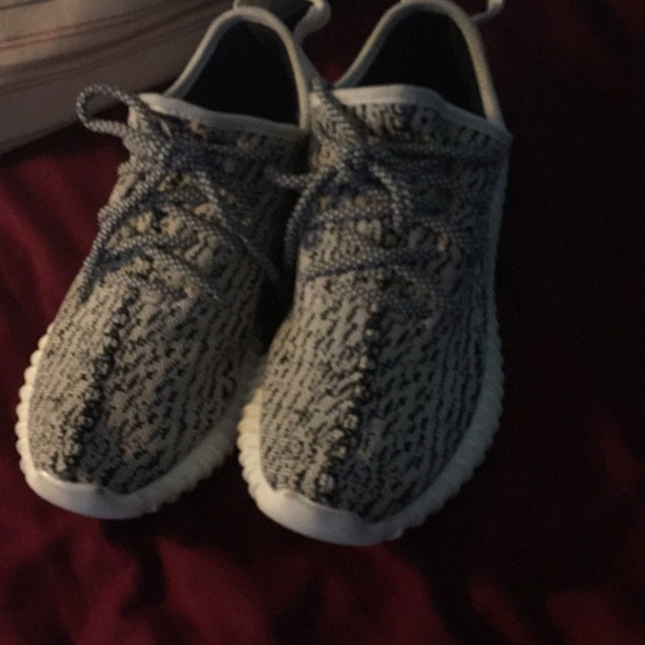 adidas Shoes | Yeezy Boost 350 V1